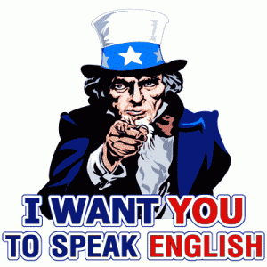iwantyoutospeakenglish