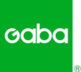 gaba-logo