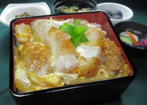 katsu-jyu