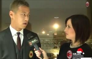 keisuke-interview