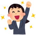 mokuhyou_tassei_woman_s