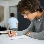 study-guy