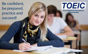 toeic-exam-woman
