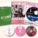 hearing-marathon