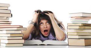 help-study