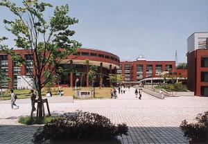 kanazawa-university