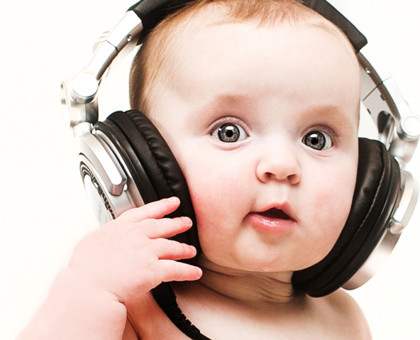 baby-headphone