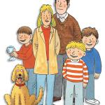 ort-family