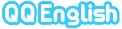 qq-english-banner