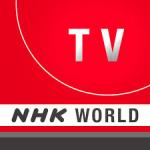 nhk-world-tv