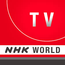 nhk-world-tv