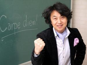 yasukouchi