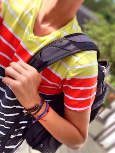 student-backpack_f