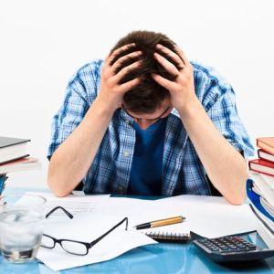 student-help