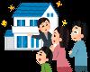 myhome_family_kengaku_s