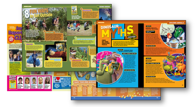 National-Geographic-Kids-Almanac