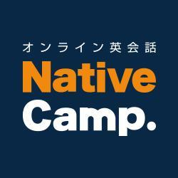 nativecamp-logo