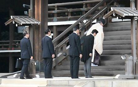 abe-yasukuni.jpg