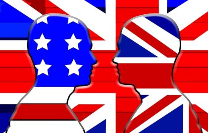 american-british.jpg