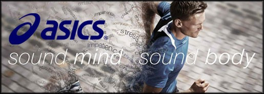 asics-sound-mind.png