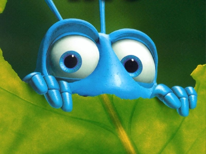 bugs-life.png