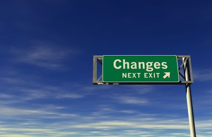 changes-sign.jpg