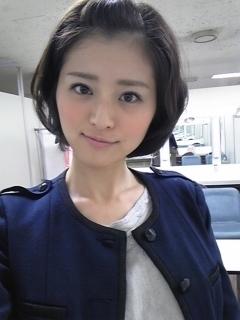 chinami-blue.jpg