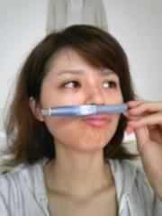 chinami-study.jpg