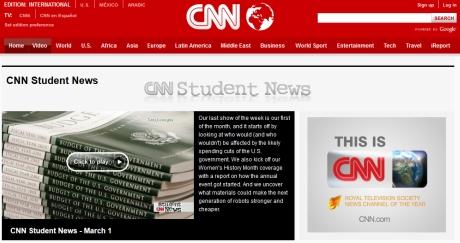 cnn-studentnews.jpg