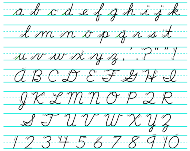 cursive-writing.png