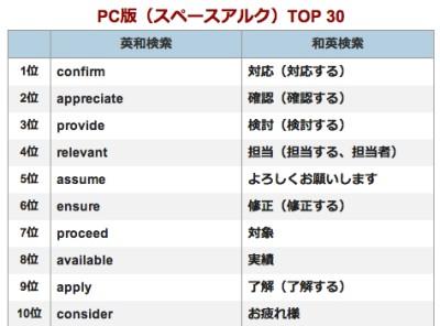 eijiro-pc.jpg