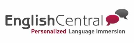 englishcentral.jpg