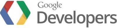 googledev-logo.jpg