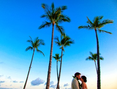 hawaii-wedding.jpg
