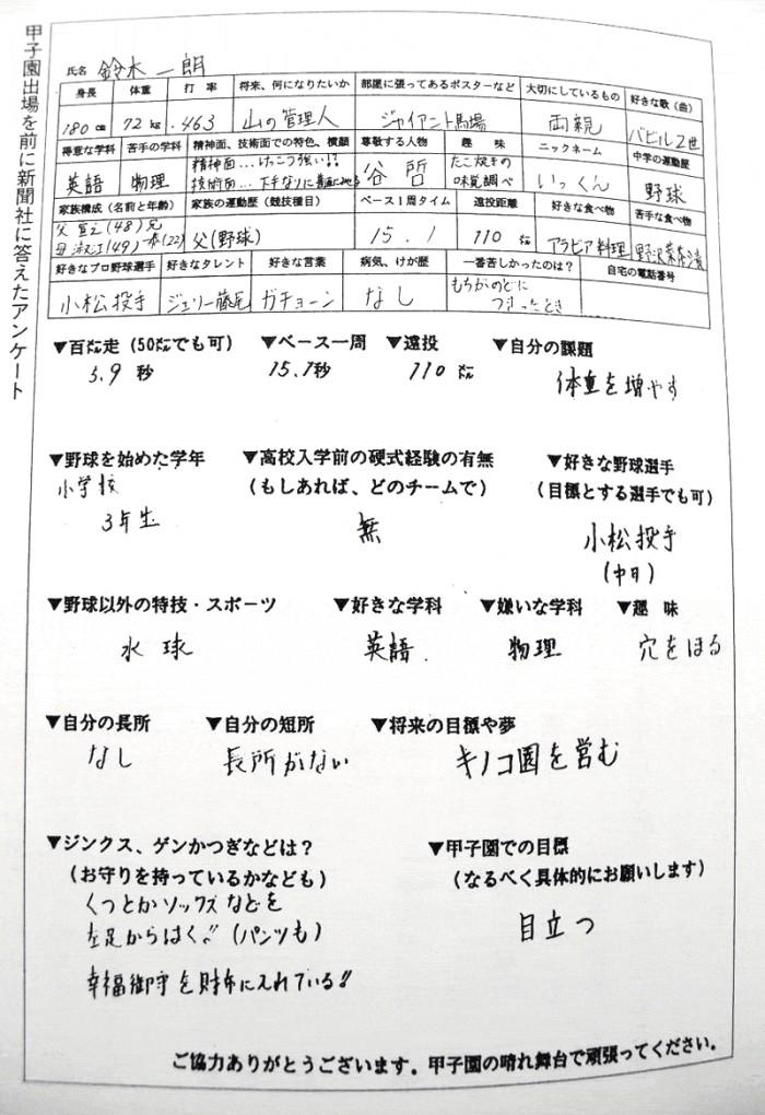 ichiro-hisseki.jpg