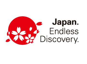 japan-endless-discovery.jpg