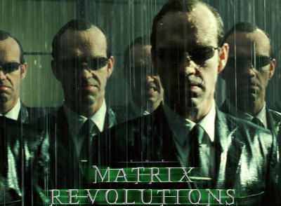 matrix-r.jpg