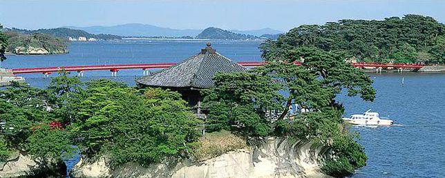 matsushima.jpg