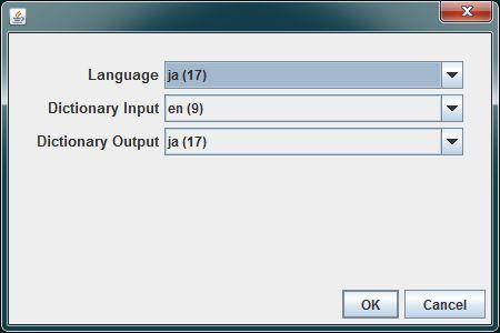 mobi-meta-editor2.jpg