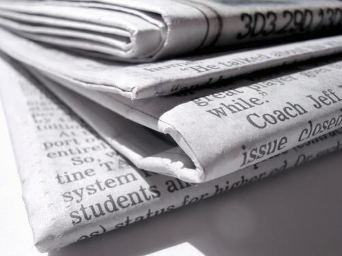 newspaper-logo.jpg