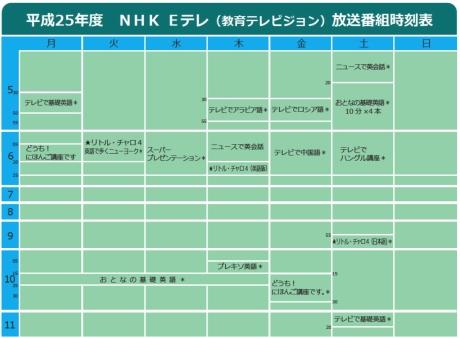 nhk-gogaku03.jpg