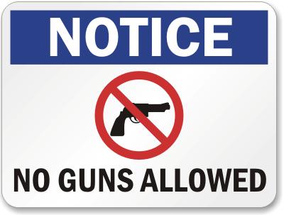 no-gun.png