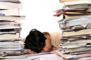 overworking.jpg