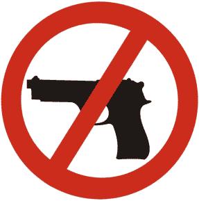 stop-guns.png