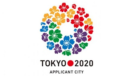 tokyo-2020.png
