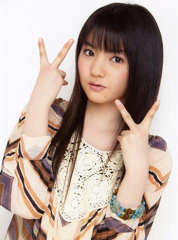 ura-peace-sayumi.png