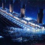各国の国民性を的確に表した『沈没船ジョーク(タイタニックジョーク)』とは? エスニックジョークで英語を学ぶ