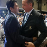 【疑惑】安倍首相が英語で談笑!?  安倍晋三は本当に英会話が得意なのか?