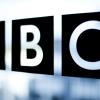 BBCの海外ドラマやニュースを字幕付きで無料で視聴する方法